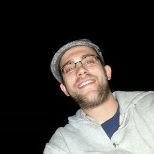Tim Lüllmann's avatar