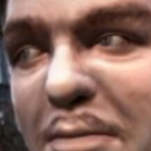 D-rains's avatar