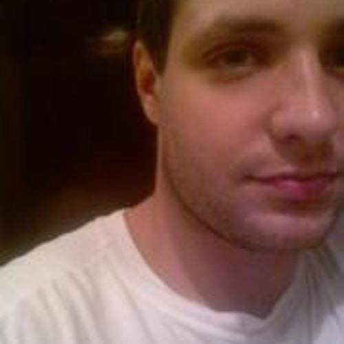 Lucas Frigo 1's avatar