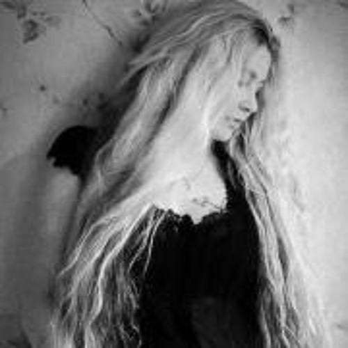 Kimberli Anghell's avatar