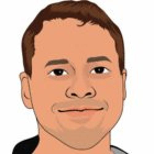 MrDLCastle's avatar