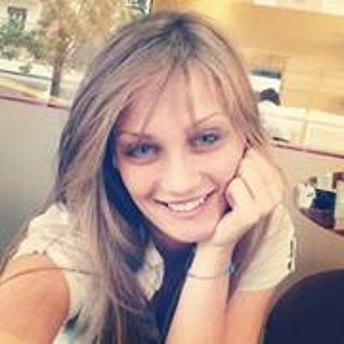 Anca Grumeza's avatar