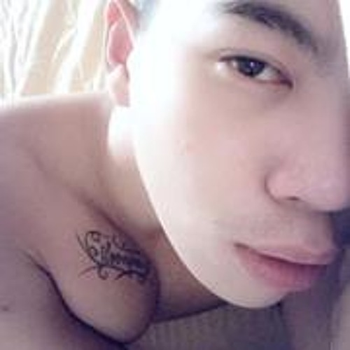 John Huy Nguyễn 1's avatar