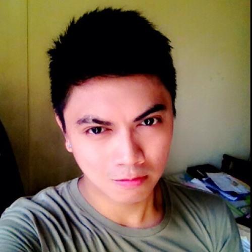 Gelo Anciro's avatar