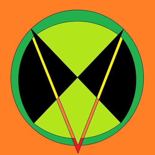 BombaCXV's avatar