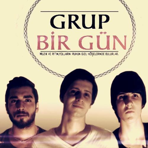 Grup Bir Gun's avatar