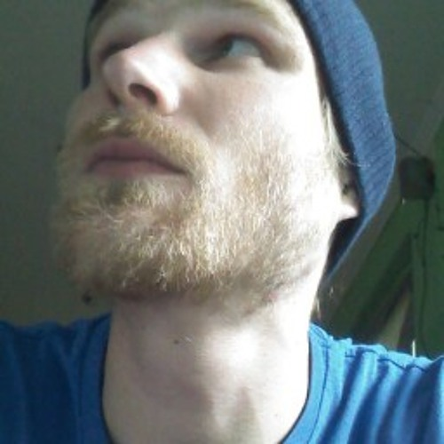 Thomas Klebsch's avatar