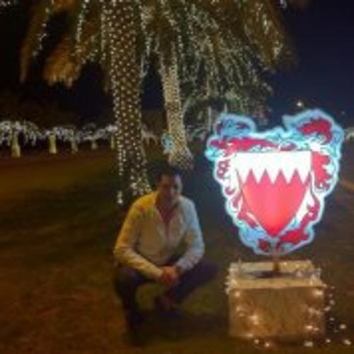 Samir Belaidi's avatar