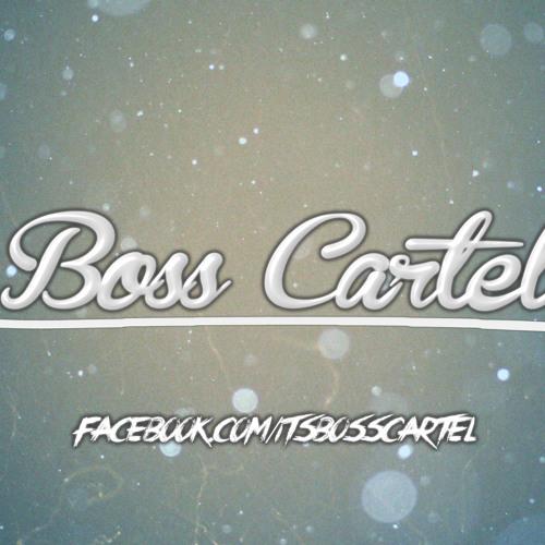 Boss Cartel - Chase