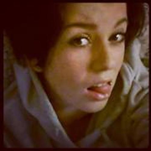 Jodii Girvan's avatar