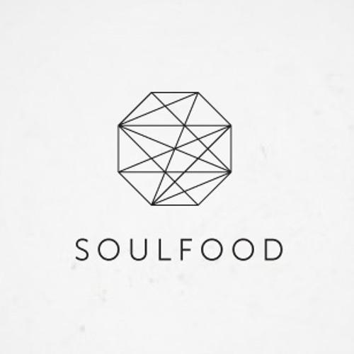 SoulfoodBeats's avatar