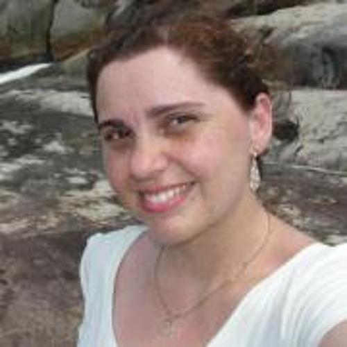 Giovana Samara's avatar