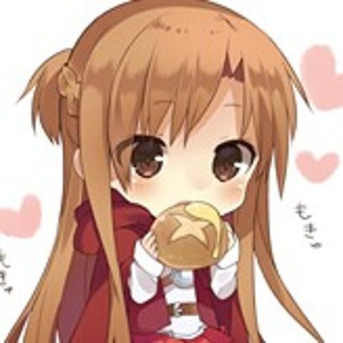 maricarthea23's avatar