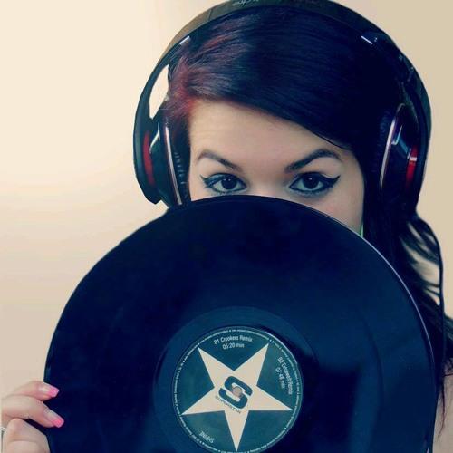 Djette Foxx's avatar