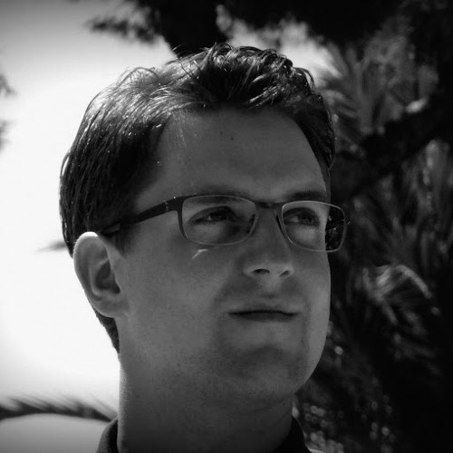 David Noack 5's avatar