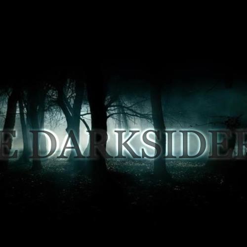 TheeDarksiders's avatar