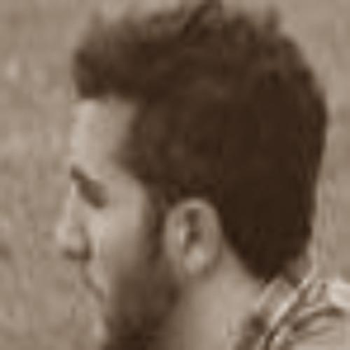 rockdetodos's avatar