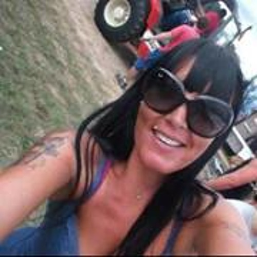 Chiara Castelnovo's avatar
