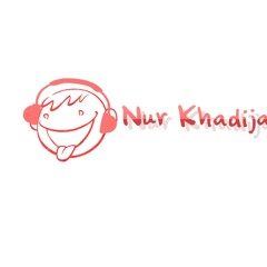 nur_khadija