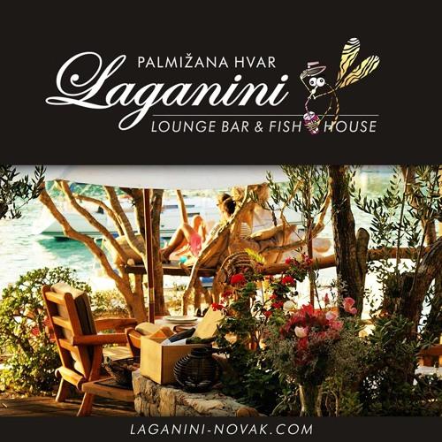 Laganini Lounge Bar's avatar