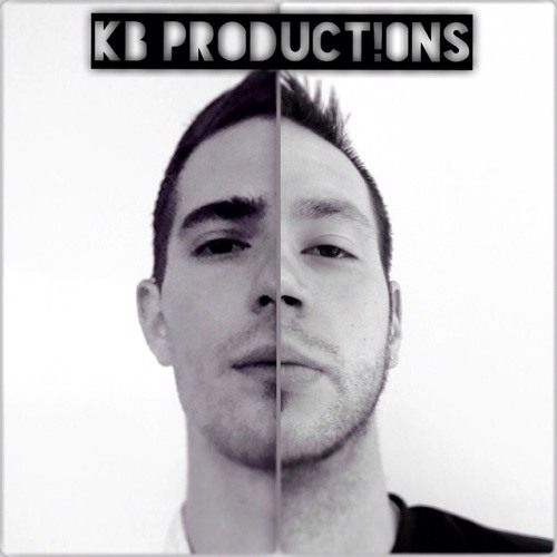 KB PRODUCTIONS's avatar