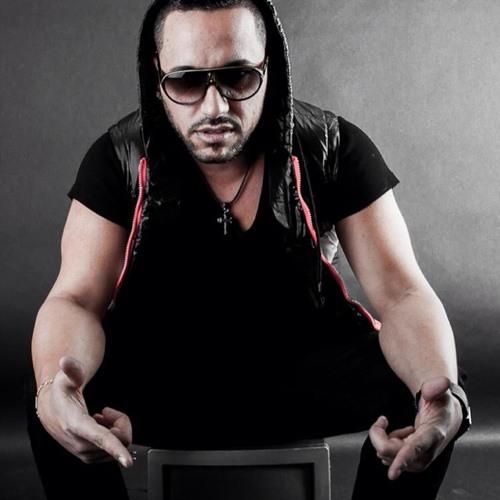 Dj Don Vargas's avatar