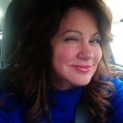 Sherry Lockwood's avatar