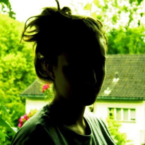 Larmana's avatar