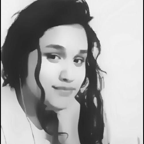 Aafreen Multani's avatar