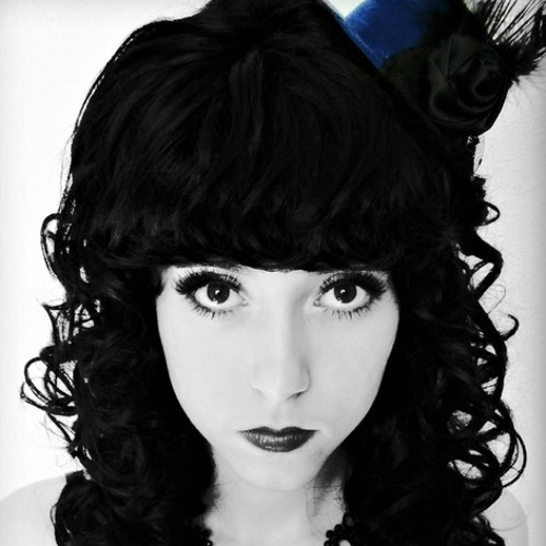 Nikore Frozen's avatar