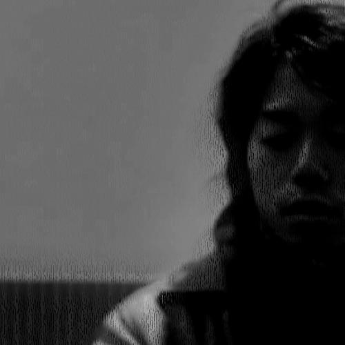 Hiish's avatar