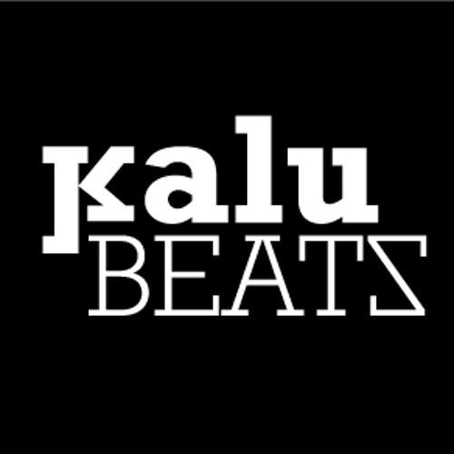 KaluBeats's avatar