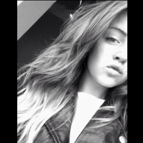 daisy pearson x's avatar