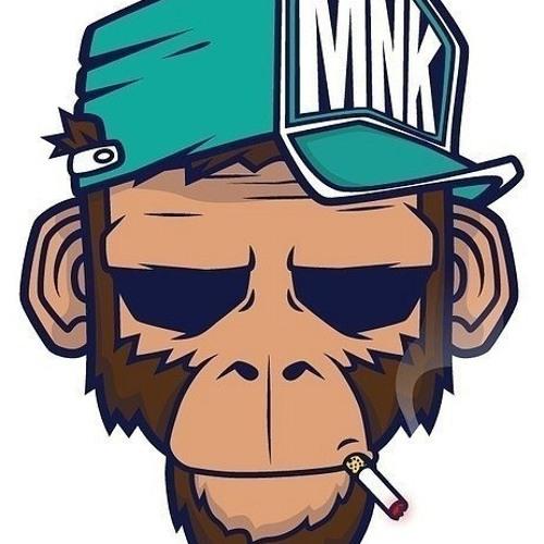 HooK_'s avatar