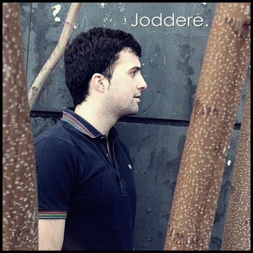 joddere's avatar