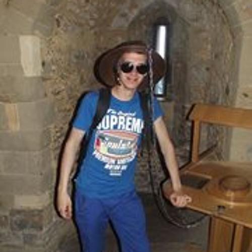 Deniss Skripa's avatar