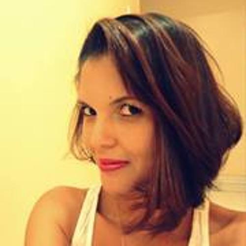 Laila Angélica Lima's avatar