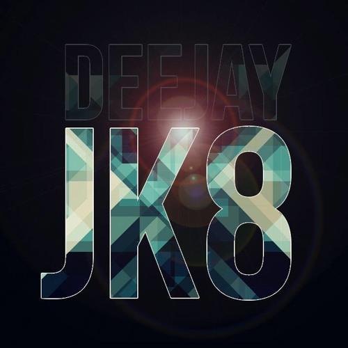 Dj JK8's avatar