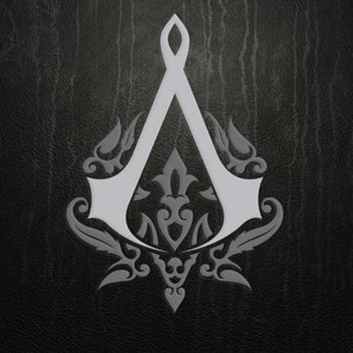 X.Smithᵈᵘᵇˢᵗᵉᵖ's avatar