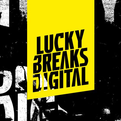 LuckyBreaksDigital's avatar