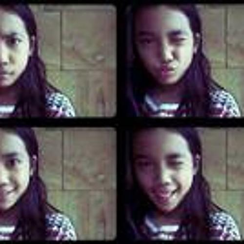 Putri Nur Ardianti's avatar