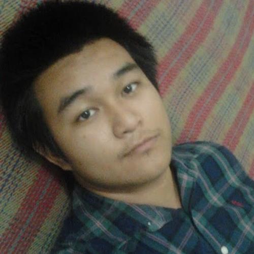 Kanun LoveKeyOnlyOne's avatar