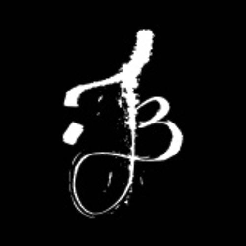 Japanese Bondage's avatar