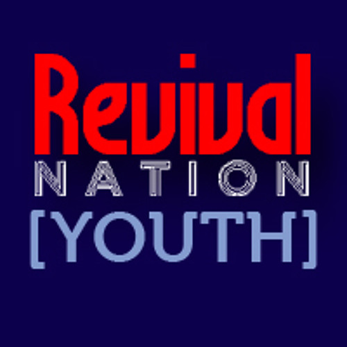 Revival Nation Youth's avatar