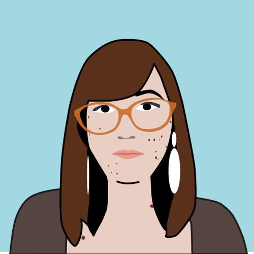 delagerie's avatar