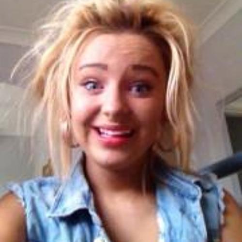 Lesha Clayton's avatar