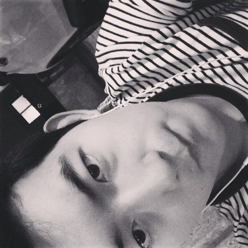 yongichy's avatar