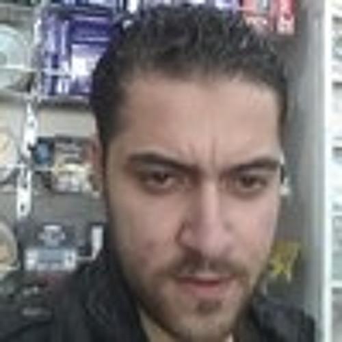 mehmetadnan12's avatar