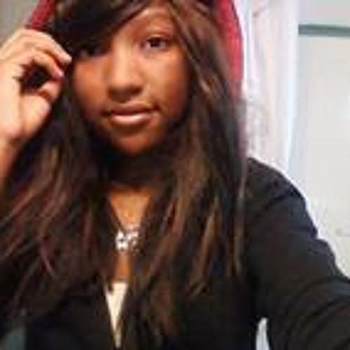 Nicki To Pretty's avatar