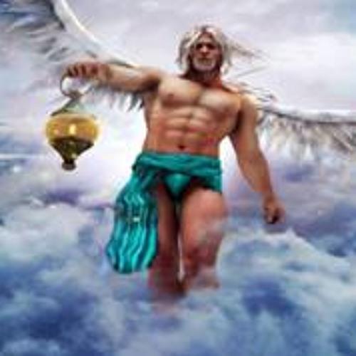B Harold Reneau's avatar